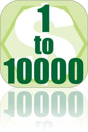 1ti10000icon