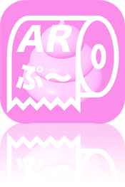 arcreamIcon