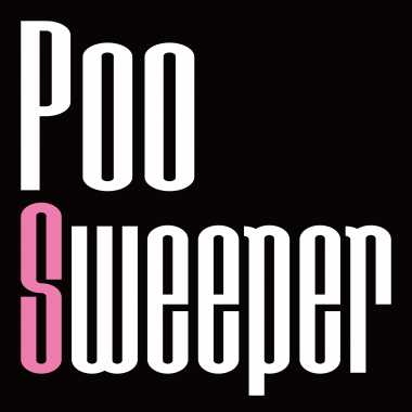 PooSweeper